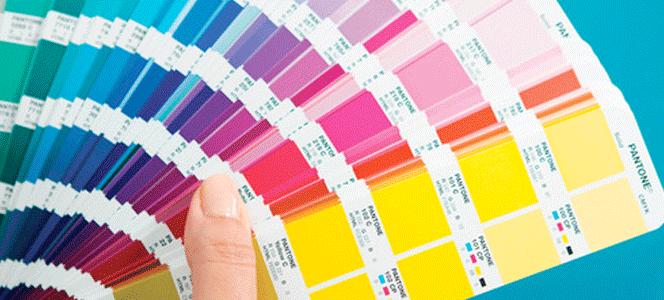 html färger karta